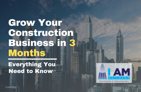 grow construction business