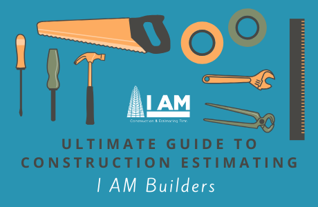 guide to construction estimating
