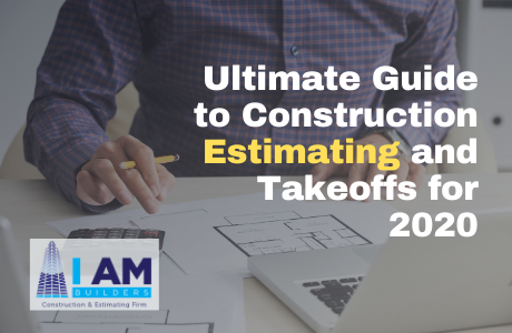 construction estimating guide